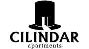 Cilindar apartments